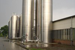 st_silo3_75x50.png