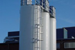 st_silo_75x50.png
